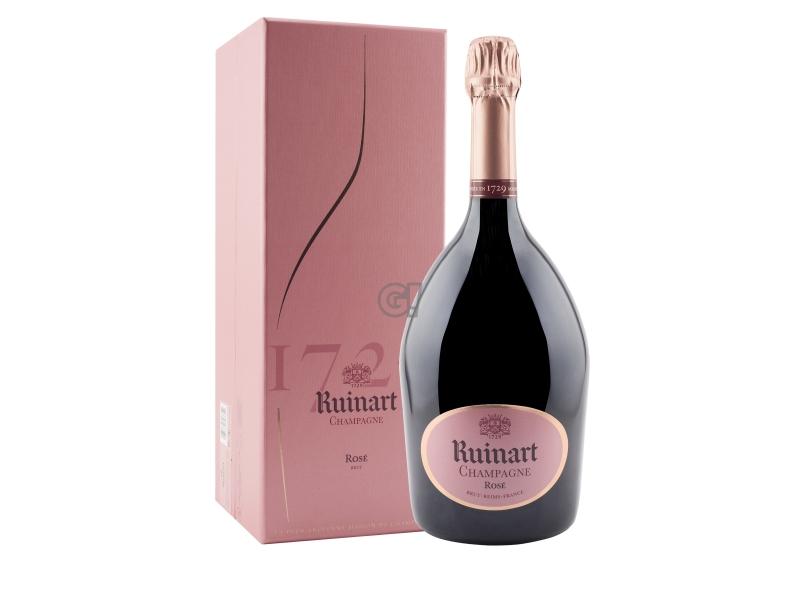 Rosé Magnum